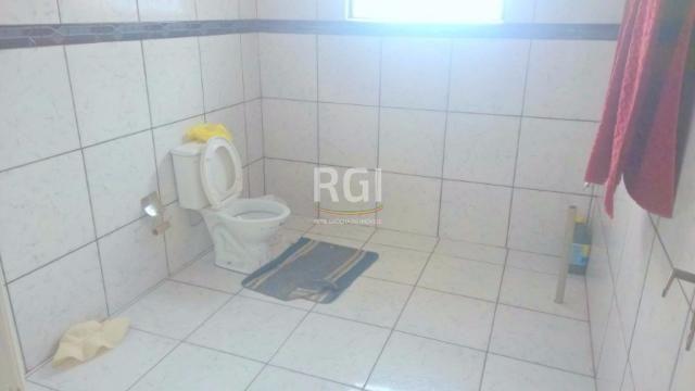 Casa à venda com 5 dormitórios em Rubem berta, Porto alegre cod:EL50876115 - Foto 14