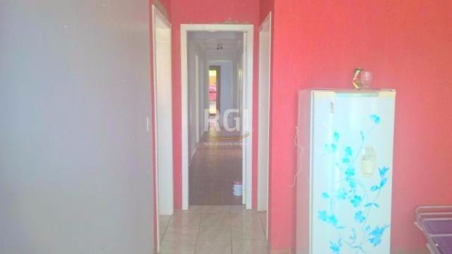 Casa à venda com 5 dormitórios em Rubem berta, Porto alegre cod:EL50876115 - Foto 8