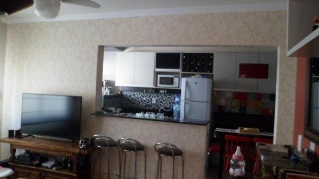 Apartamento à venda com 2 dormitórios em São sebastião, Porto alegre cod:EL56352741 - Foto 5