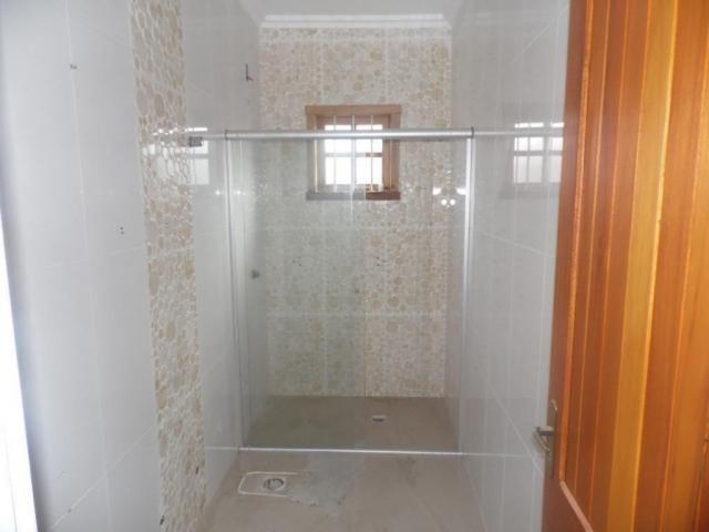 Casa à venda com 5 dormitórios em Sarandi, Porto alegre cod:EL56352780 - Foto 18