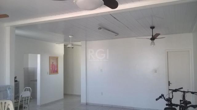 Apartamento à venda com 2 dormitórios em Centro histórico, Porto alegre cod:EL56352208 - Foto 14