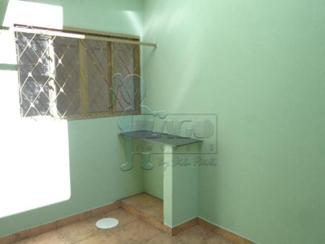 Casa para alugar com 2 dormitórios em Centro, Serrana cod:L77978 - Foto 8