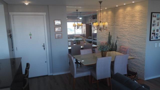 Apartamento à venda com 2 dormitórios em Vila ipiranga, Porto alegre cod:9921871 - Foto 19