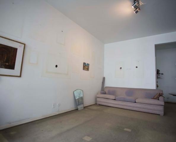 Apartamento à venda com 3 dormitórios em Copacabana, Rio de janeiro cod:17762 - Foto 4