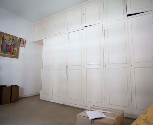 Apartamento à venda com 3 dormitórios em Copacabana, Rio de janeiro cod:17762 - Foto 9