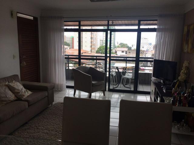 Apartamento para vender em Tambaú localização top - Foto 3