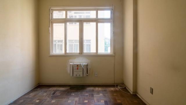 Apartamento à venda com 3 dormitórios em Flamengo, Rio de janeiro cod:18694 - Foto 16