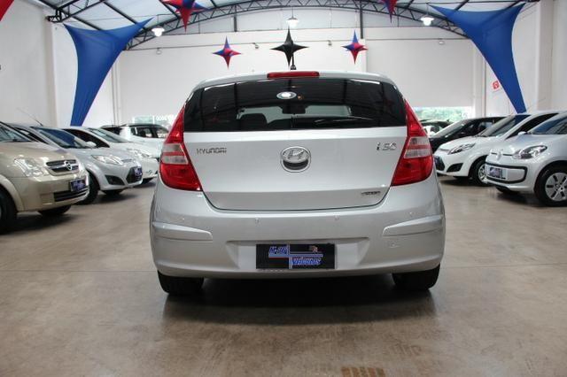 Hyundai i30 - Foto 15