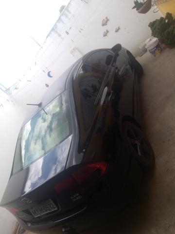 Civic 2007 automático - Foto 2