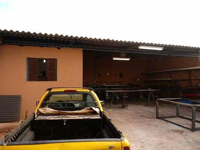 Salões, Salas & Comércio - Foto 3