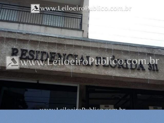 Guarulhos (sp): Apartamento rotot wyaaf - Foto 3