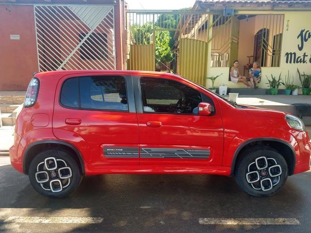 Fiat Uno Sporting - Foto 2