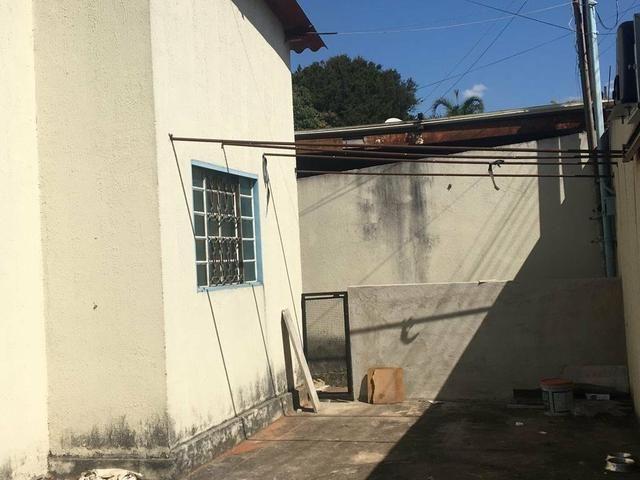Vendo casa em Aparecida de Goiânia - Foto 2