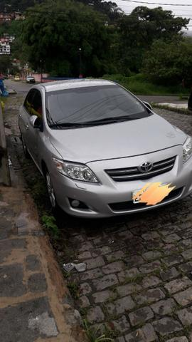 Toyota Corolla - Foto 12