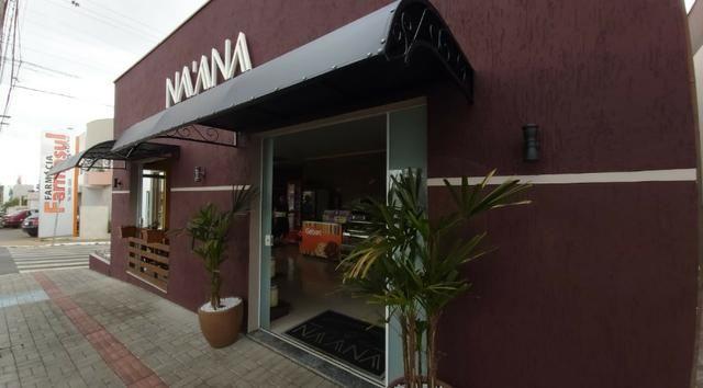 Ponto comercial - Restaurante/confeitaria - Foto 4