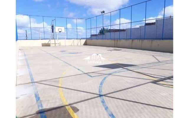 Edf. Mirante Cidade, BL 01, Aptº304 - Foto 15