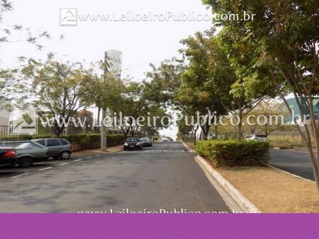 Araraquara (sp): Apartamento ikrgw lgnbe - Foto 4