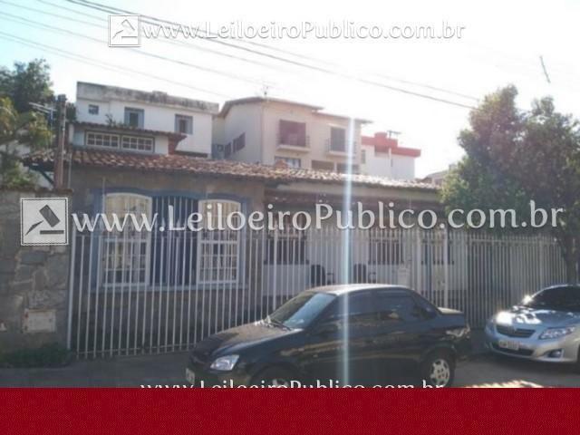 Lavras (mg): Casa pozkw jeyxg - Foto 2