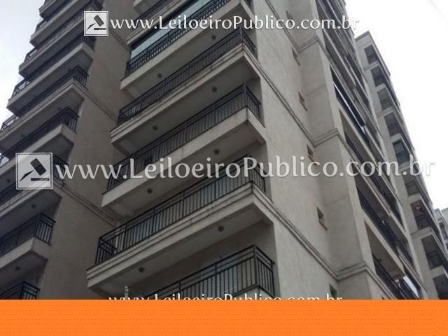 Guarulhos (sp): Apartamento njbqv uksdb - Foto 5
