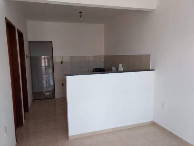 Apartamento 2 quartos em São Pedro da Aldeia/RJ - Foto 2