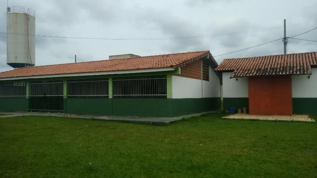 Vendo terreno Condomínio Nova Itaboraí - Foto 3