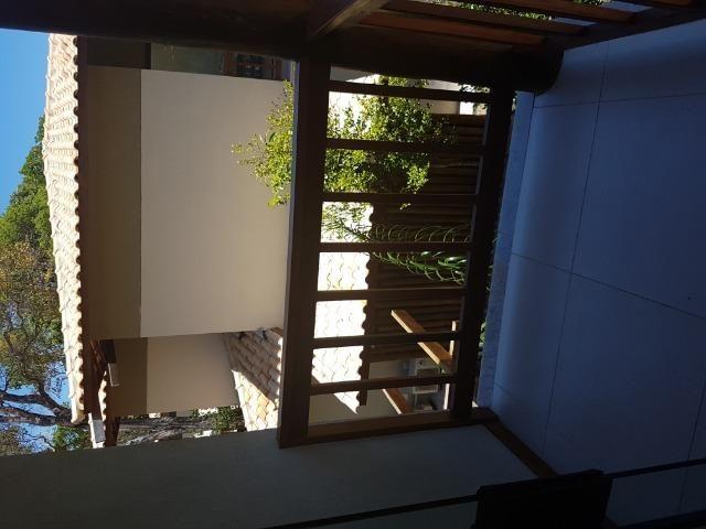 Casas Duplex Praia do forte - Foto 11