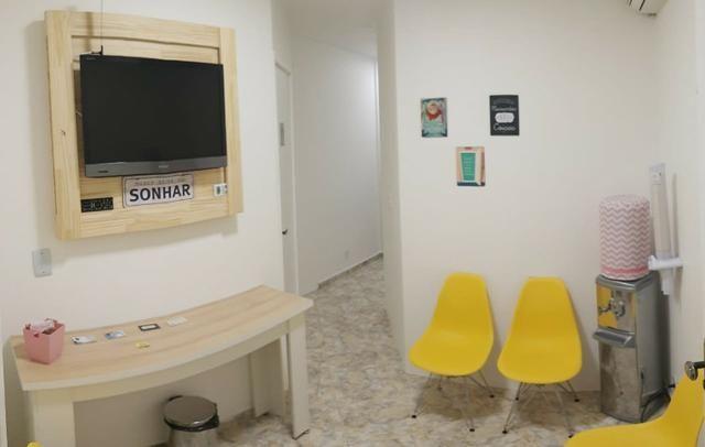 Locação sala comercial, Centro, Maricá, RJ