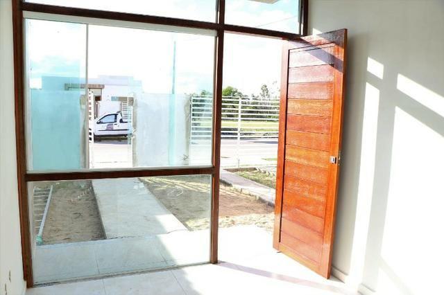 Casa de 2 quartos, em Vila de Cava - Loteamento + Construção - Entrega em 7 meses - Foto 2