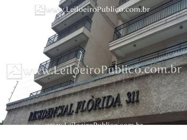 Guarulhos (sp): Apartamento njbqv uksdb - Foto 6