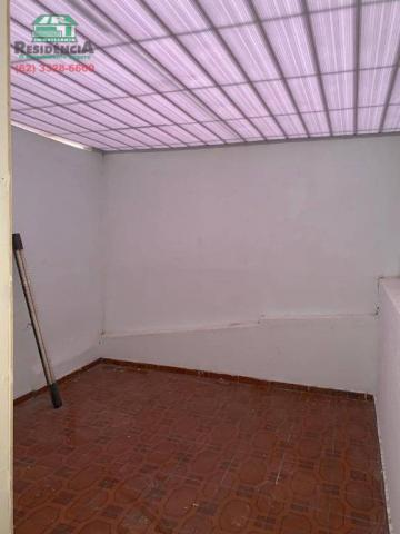 Sala para alugar, 350 m² por R$ 4.700/mês - Setor Central - Anápolis/GO - Foto 12