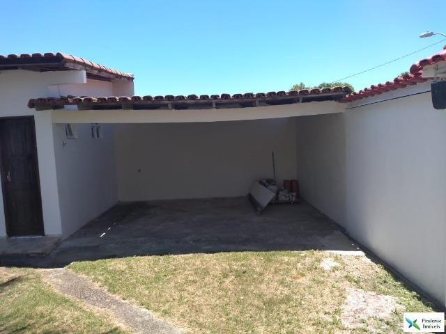 Casa em Jacaraípe, 5 quartos - Foto 6