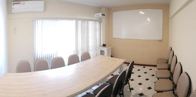 Locação sala comercial, Centro, Maricá, RJ - Foto 4
