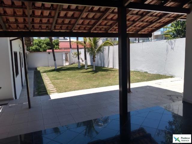 Casa em Jacaraípe, 5 quartos - Foto 3