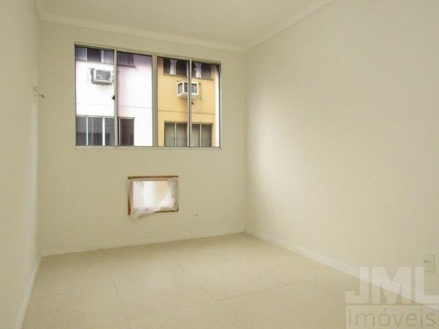 Belo apartamento em Jardim Primavera Ref 478A - Foto 10