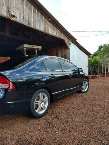 Honda Civic exs 1.8 - Foto 5