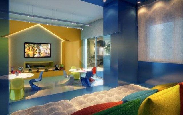 Opus Urbano - Apartamento 178m² - Pronto para morar! - Foto 6