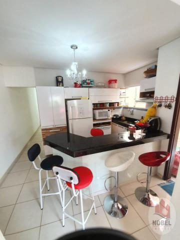 Casa para venda 3/4 no bairro Conceição - Foto 7