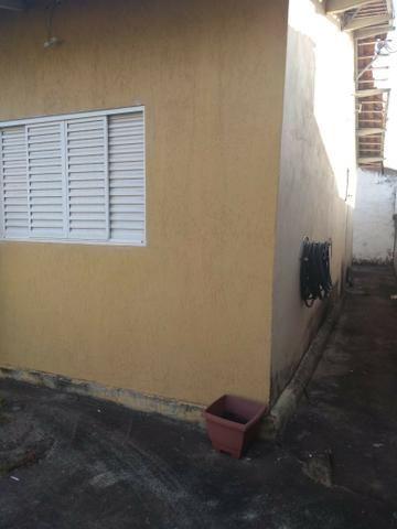Casa Dic I, Aceita Financiamento Bancário - Foto 2