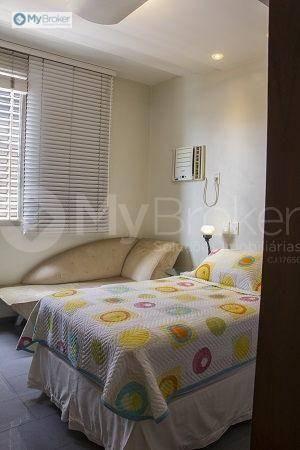 Apartamento com 5 quartos, 4 suítes, Edifício Aparecida,Setor Sul. - Foto 14