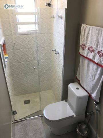 Apartamento com 4 dormitórios à venda, 163 m² por R$ 1.100.000,00 - Jardim Goiás - Goiânia - Foto 13