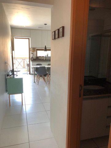 Aluguel de flat no Hotel Fazenda Monte Castelo Gravatá - Foto 14