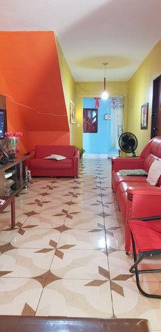 Belíssima casa arejada e espaçosa na cidade de Barbalha - Foto 20