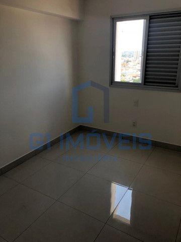 Apartamento 2 e 3 quartos, Pátio Coimbra! - Foto 16