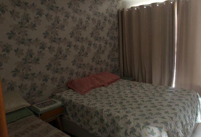 Aluguel de flat no Hotel Fazenda Monte Castelo Gravatá - Foto 8