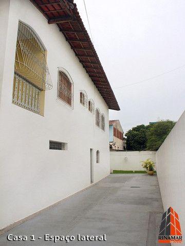 E.X.C.E.L.E.N.T.E Localização, Casa em Campo Grande Cod. 028 - Foto 15