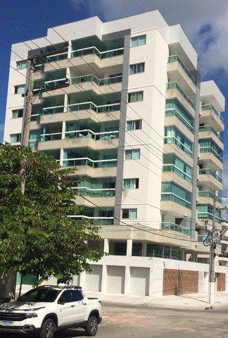 Apartamento em Linhares - Foto 17