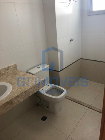 Apartamento 2 e 3 quartos, Pátio Coimbra! - Foto 20