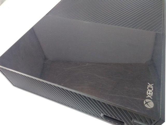 Xbox One Fat - Foto 3