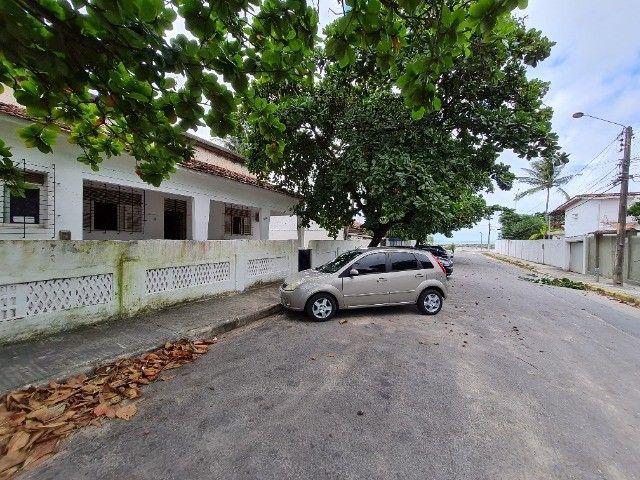 Casa na Orla de Olinda - Preço de Ocasião!!! - Foto 18