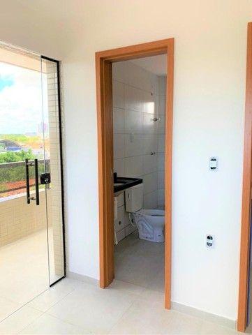 Apartamento no Expedicionários C/Piscina - Foto 7